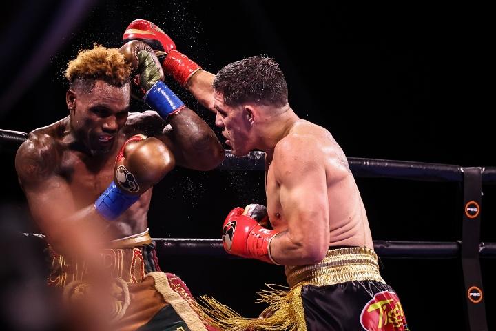 charlo-castano-fight (18)
