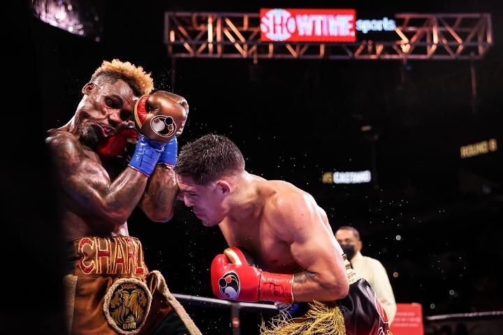 charlo-castano-fight (2)