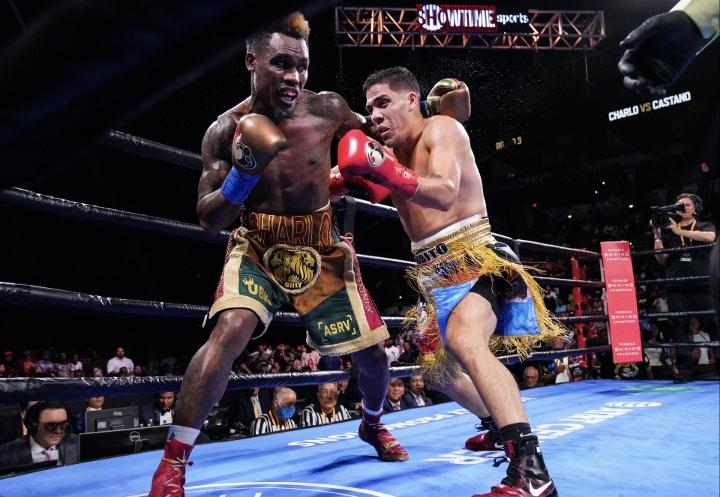 charlo-castano-fight (2)_1626594902