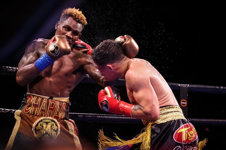 charlo-castano-fight (21)