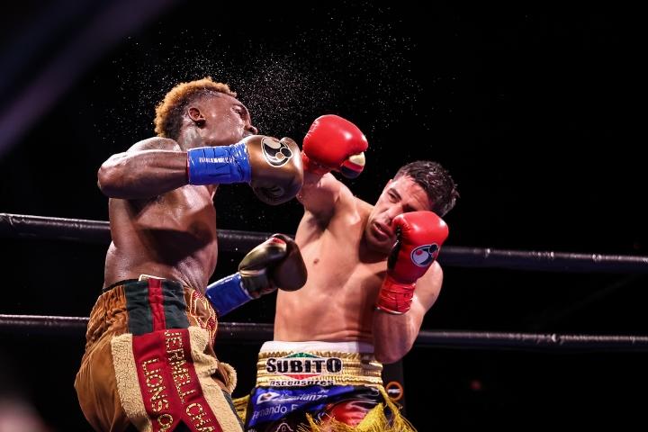 charlo-castano-fight (22)