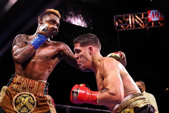 charlo-castano-fight (27)