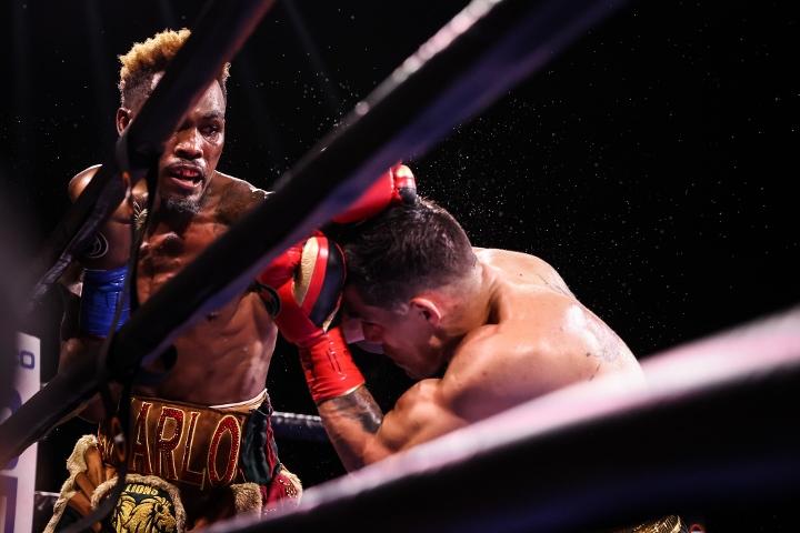 charlo-castano-fight (29)