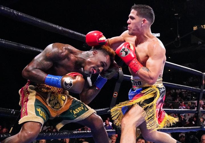 charlo-castano-fight (3)_1626594902