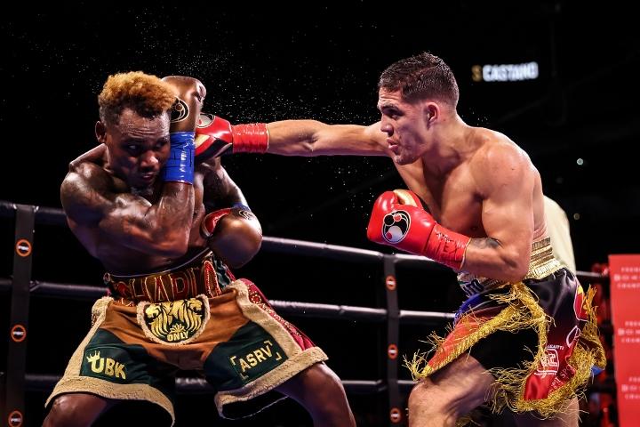 charlo-castano-fight (30)