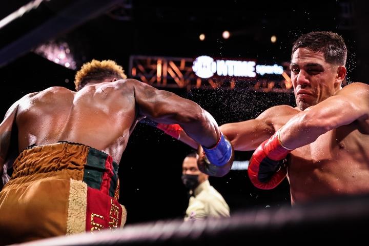 charlo-castano-fight (32)