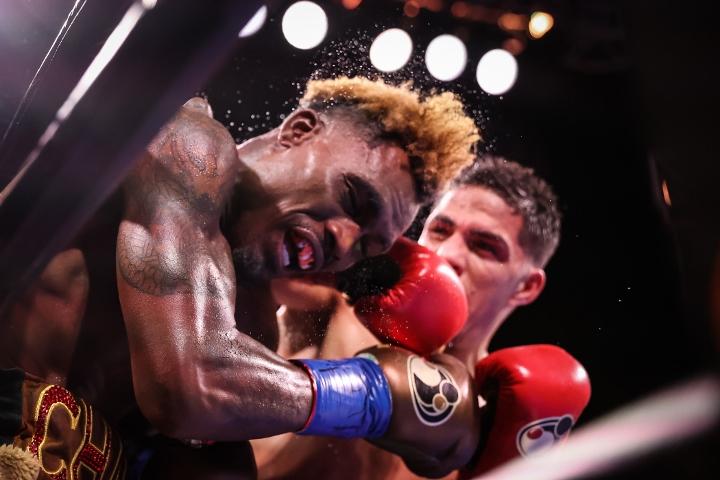 charlo-castano-fight (33)