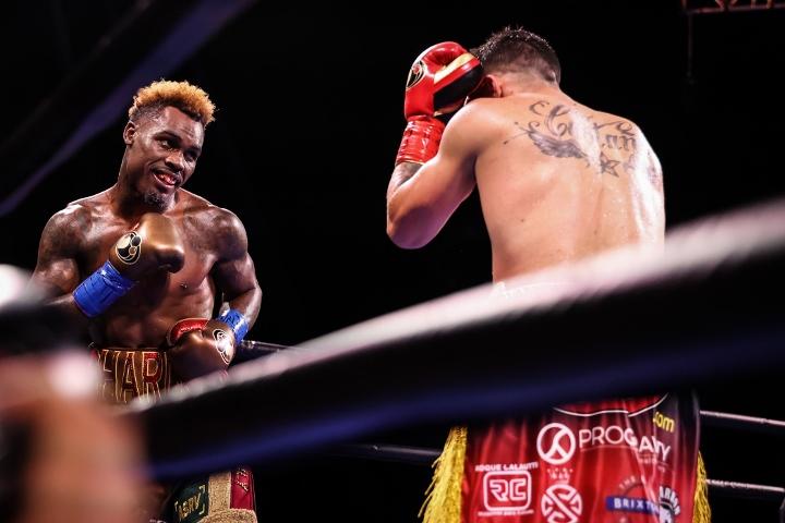 charlo-castano-fight (35)
