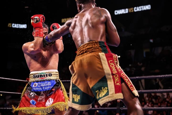 charlo-castano-fight (36)