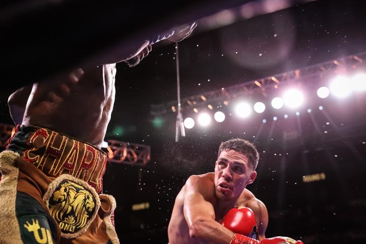 charlo-castano-fight (5)