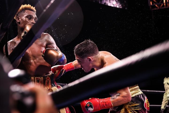 charlo-castano-fight (6)