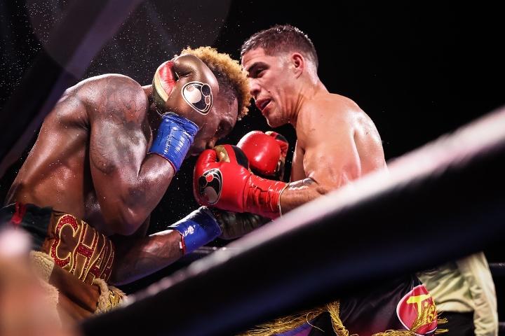 charlo-castano-fight (8)