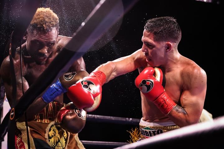 charlo-castano-fight (9)