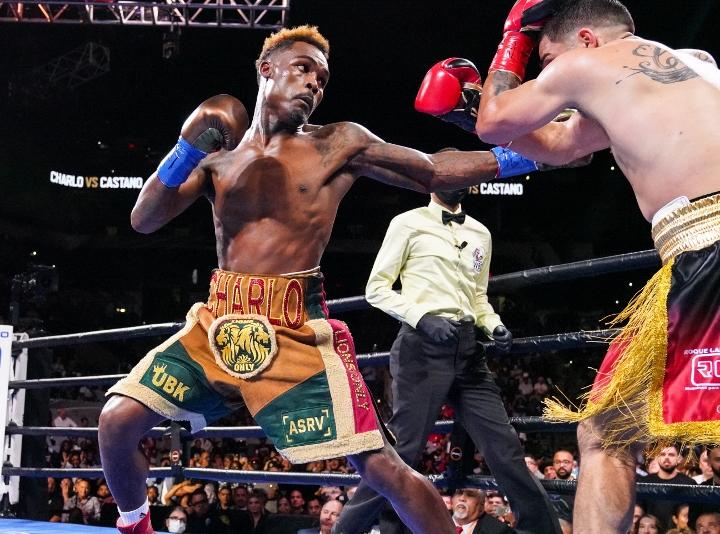 charlo-castano-fight
