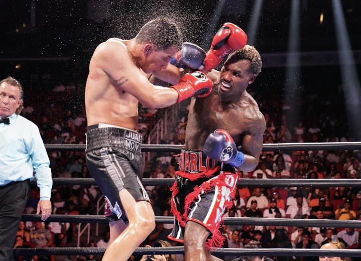 charlo-montiel-fight (10)