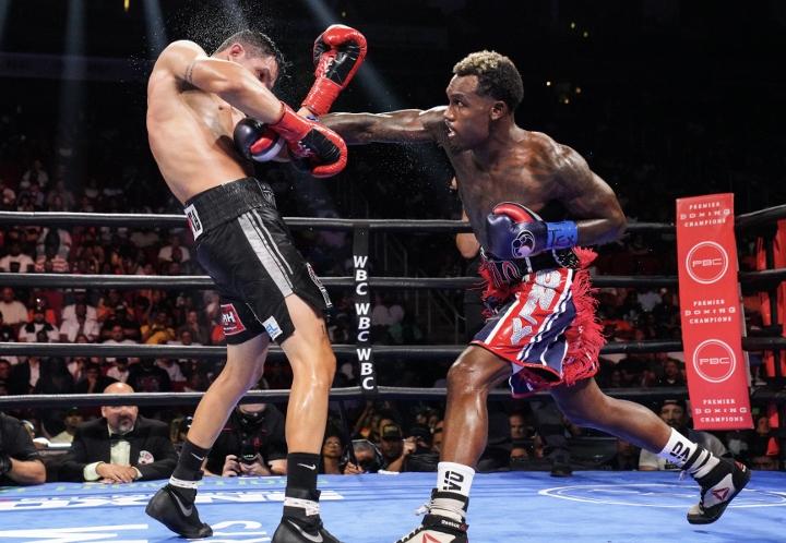 charlo-montiel-fight (13)