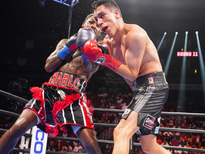 charlo-montiel-fight (16)