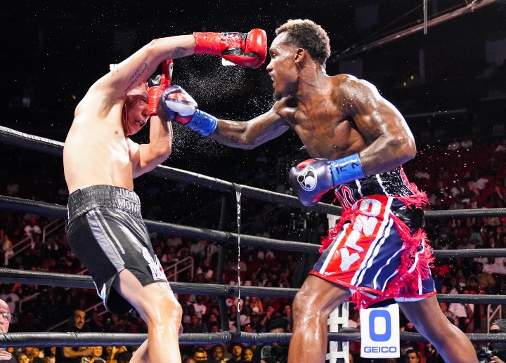 charlo-montiel-fight (18)