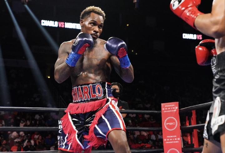 charlo-montiel-fight (19)