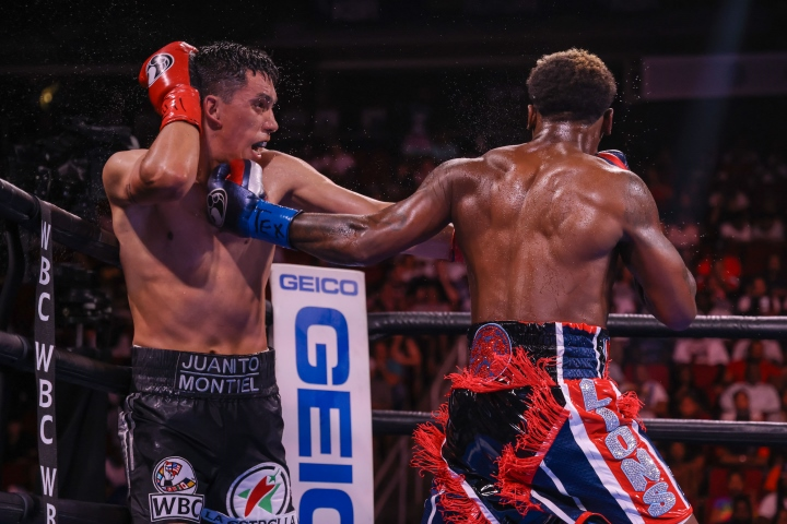 charlo-montiel-fight (2)