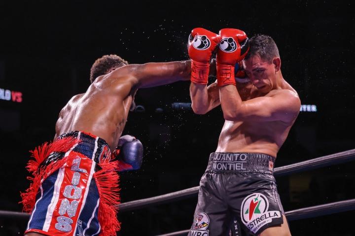 charlo-montiel-fight (3)
