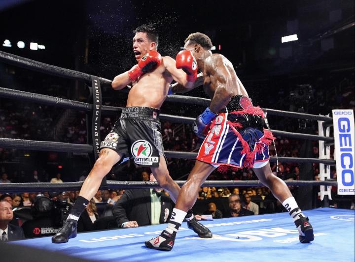 charlo-montiel-fight