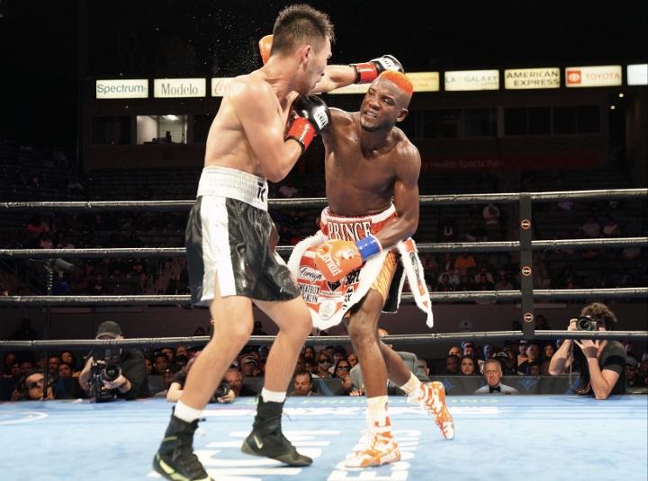 colbert-nyambayar-fight (21)