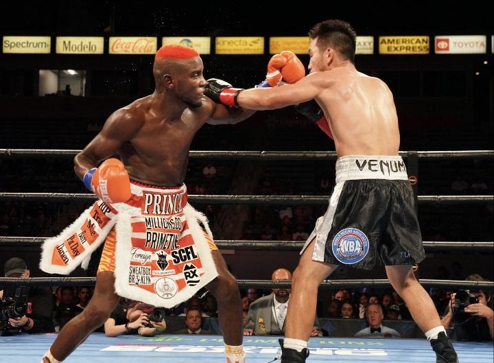 colbert-nyambayar-fight (29)