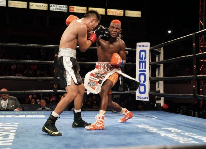colbert-nyambayar-fight (31)