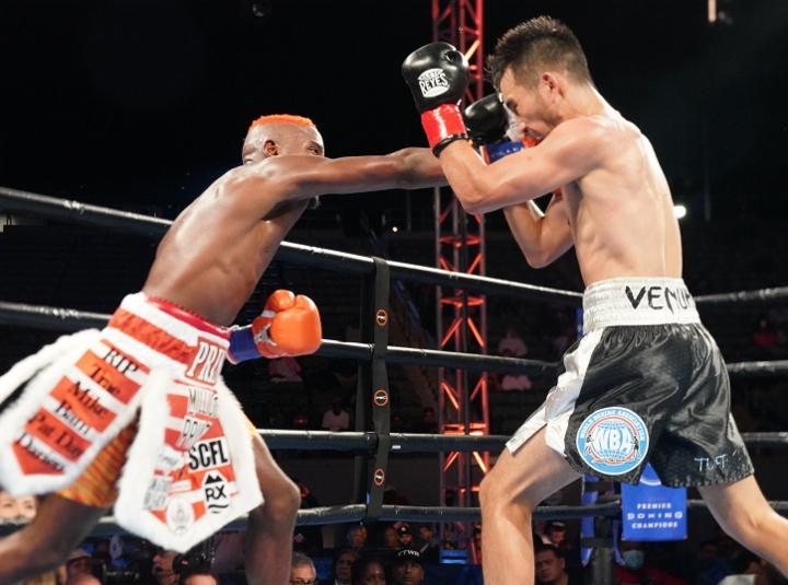colbert-nyambayar-fight (33)