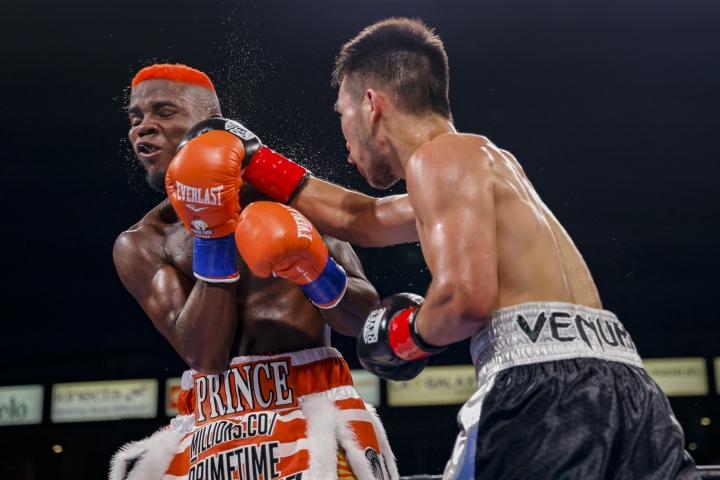 colbert-nyambayar-fight (4)