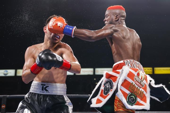 colbert-nyambayar-fight (7)