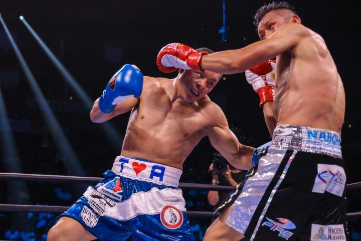 cruz-vargas-fight (1)