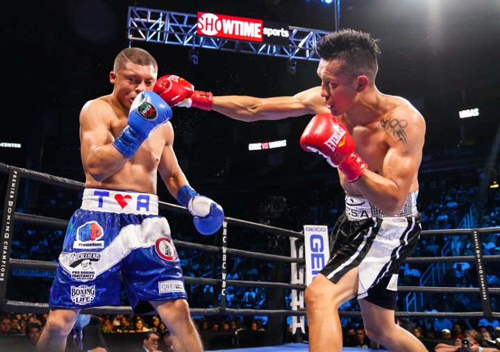 cruz-vargas-fight (13)