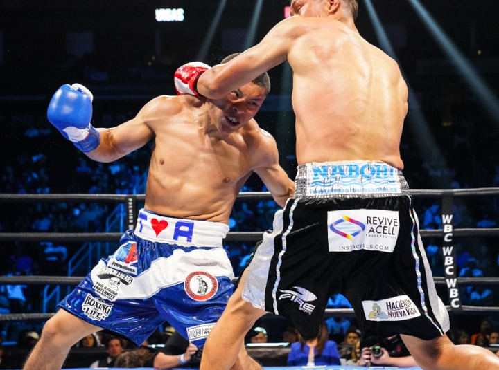 cruz-vargas-fight (19)