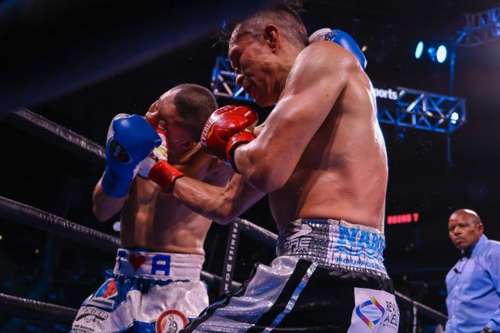 cruz-vargas-fight (6)