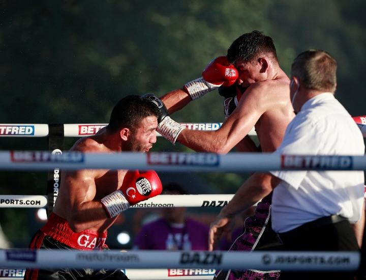 cullen-yildirim-fight (16)