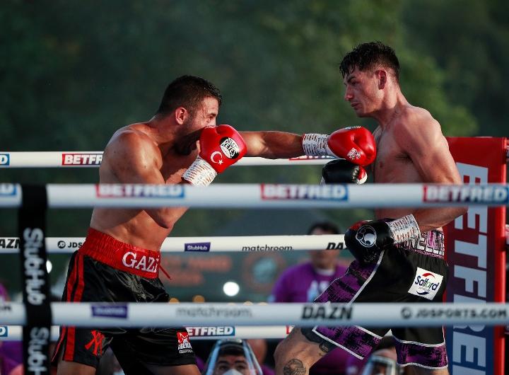 cullen-yildirim-fight (17)