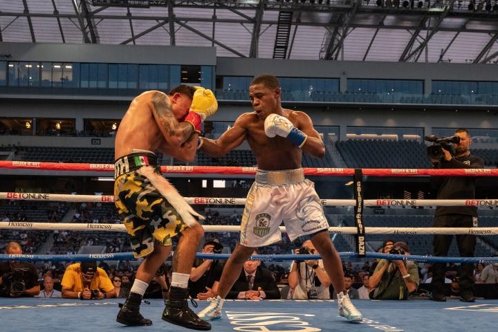 diaz-fortuna-fight (16)