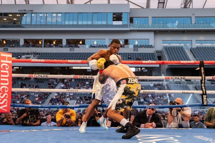 diaz-fortuna-fight (2)