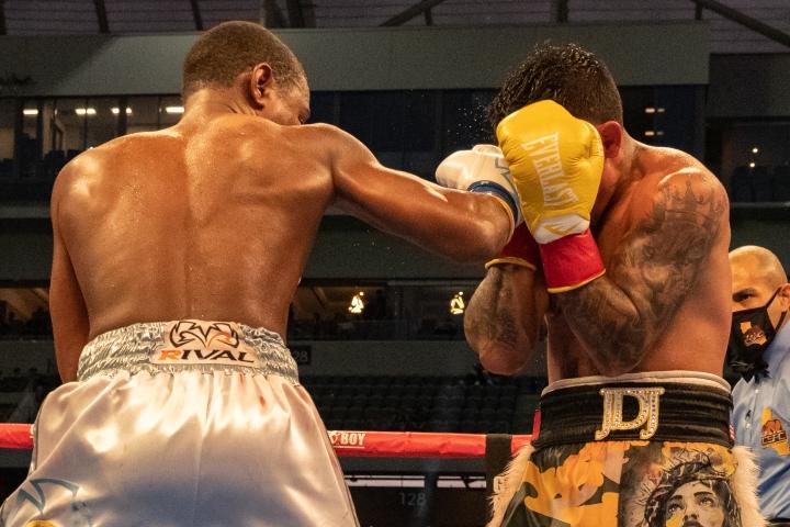 diaz-fortuna-fight (22)