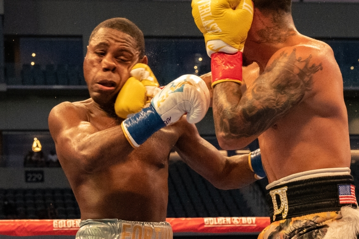 diaz-fortuna-fight (23)