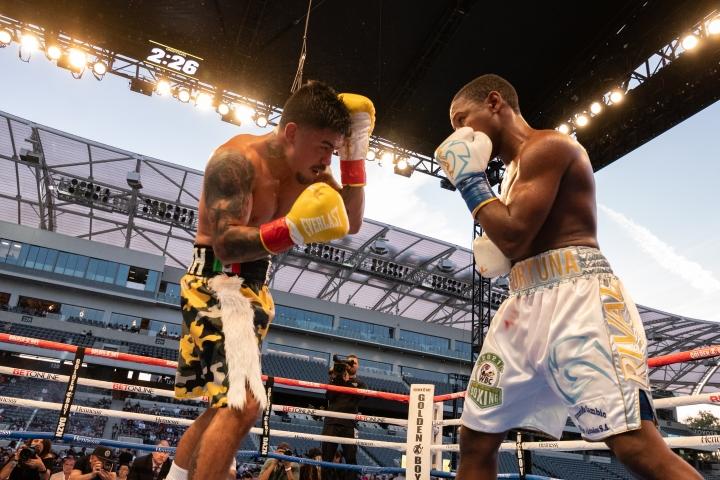 diaz-fortuna-fight (4)