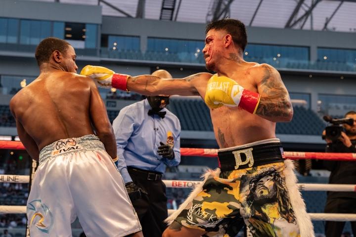 diaz-fortuna-fight (7)