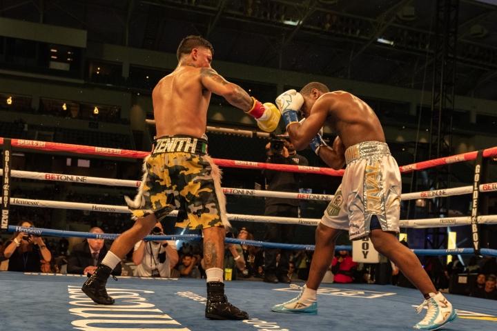 diaz-fortuna-fight (9)