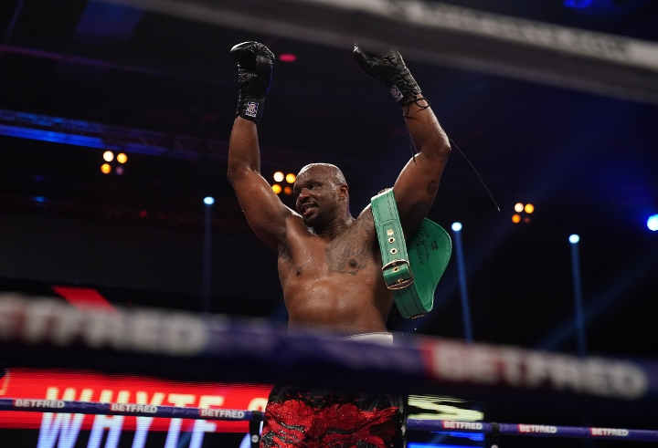 dillian-whyte (14)_1616899210