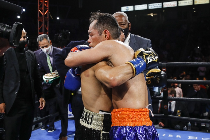 donaire-oubaali-fight (1)