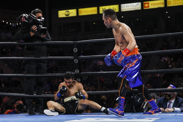donaire-oubaali-fight (10)