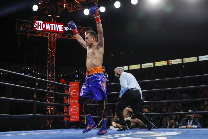 donaire-oubaali-fight (11)