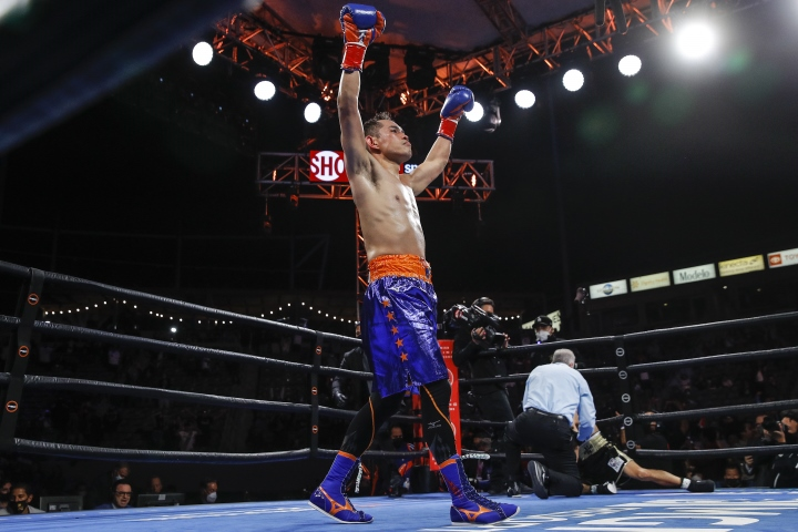 donaire-oubaali-fight (12)